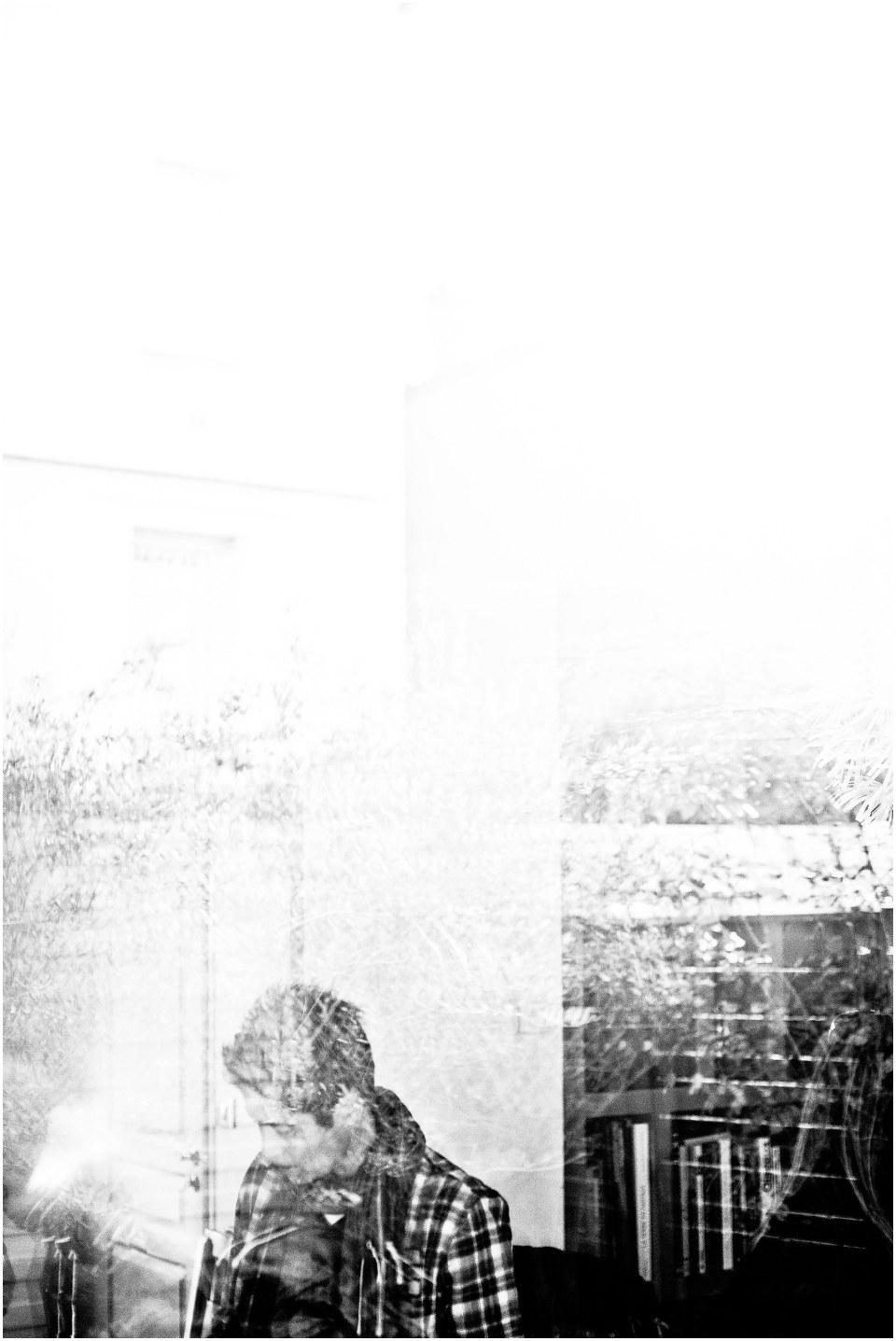 book_0010.jpg