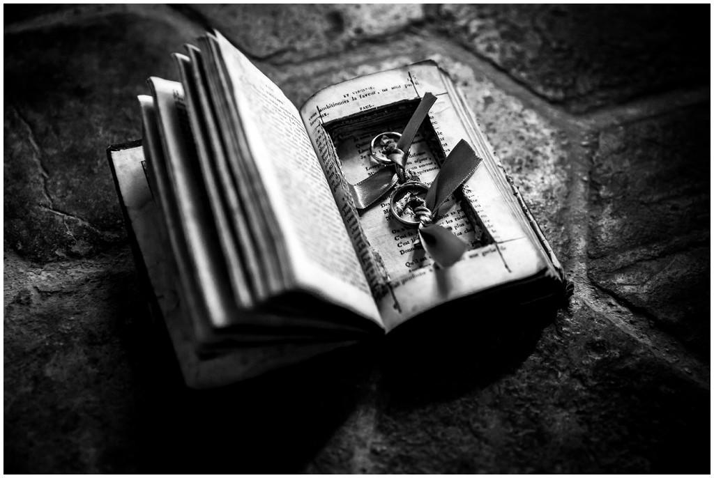 book_0003.jpg