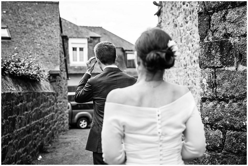 Mariage_Bretagne_chateau des marais_0023