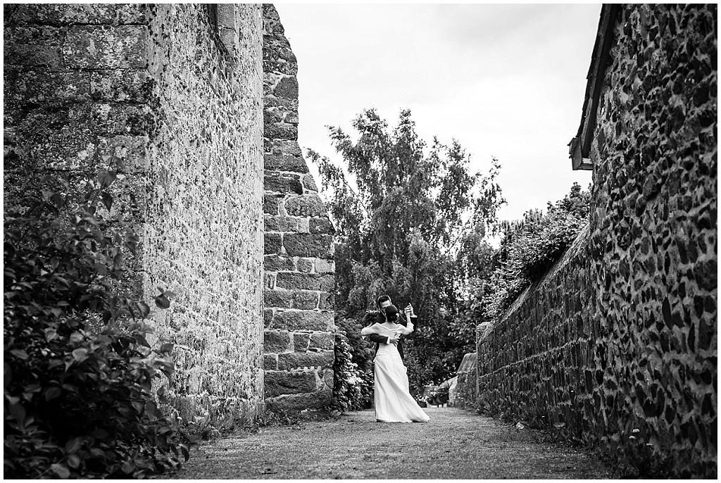 Mariage_Bretagne_chateau des marais_0027
