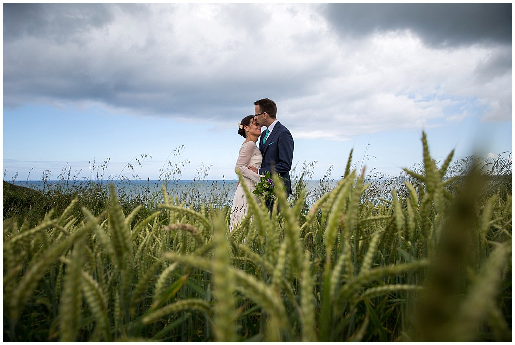 photographe mariage Var reportage photo mariage bretagne jean louis brun