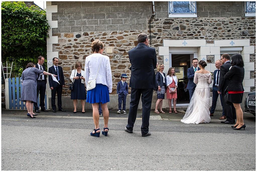 Mariage_Bretagne_chateau des marais_0036