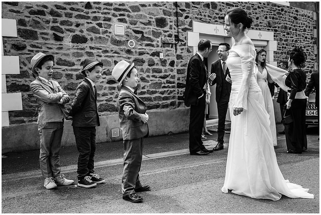 Mariage_Bretagne_chateau des marais_0038