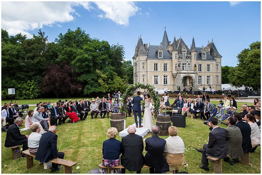 Mariage_Bretagne_chateau des marais_0070