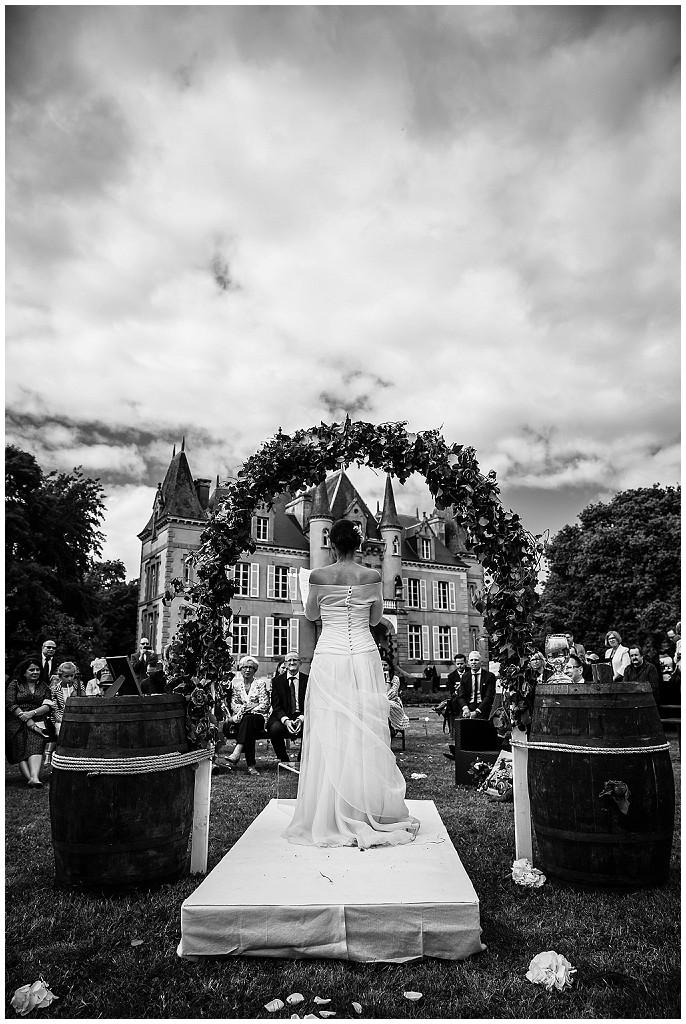 Mariage_Bretagne_chateau des marais_0085