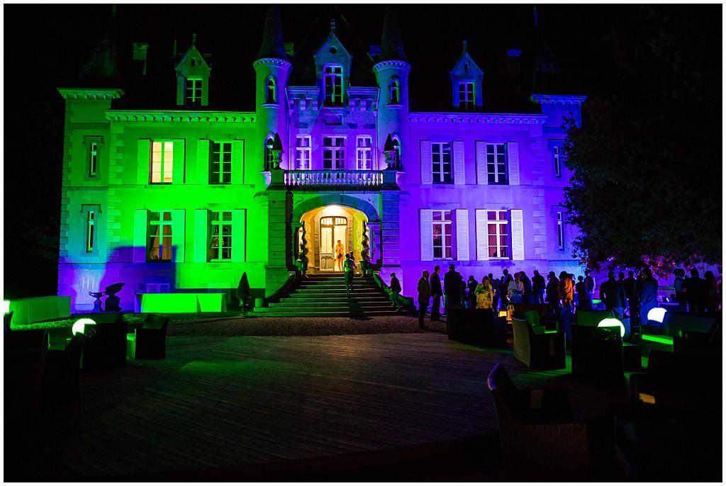 Mariage_Bretagne_chateau des marais_0116